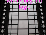 WhatsBeyondLogic_cover-th